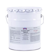 Image of Tufflex Elasta-Tuff 5000-SC 100 VOC per Gallon in 5 Gallon Unit