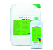 Img of Koster Polysil TG 500 per 2.56 gallon unit