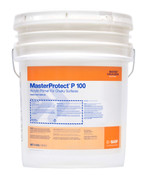 Image of MasterProtect P 100 per Gallon in 5 Gallon Unit
