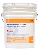 Image of MasterProtect C 350