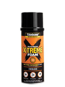 Img of TB X-TREME Fire Block Foam per 24 Ounce Unit
