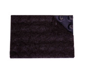 Image of TremDrain 1000 Drainage Mat 4' x 50' (200SF) per Square Foot