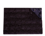 Image of TremDrain 1000 PF Drain Mat 4' x 50' (200SF) per Square Foot