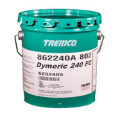 Image of Tremco Dymeric 240FC 3 Gal per 3 Gallon Unit
