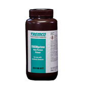 Img of TremPrime Non-Porous Primer per 1 Quart Unit