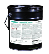 Img of Tremco Tremprime QD Low Odor Primer per Gallon in 5 Gallon Unit