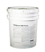 Img of Tremco Tremprime WB Primer per Gallon in 5 Gallon Unit