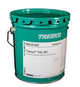 Img of Tremco THC 901 Base per 1.5 Gallon Unit