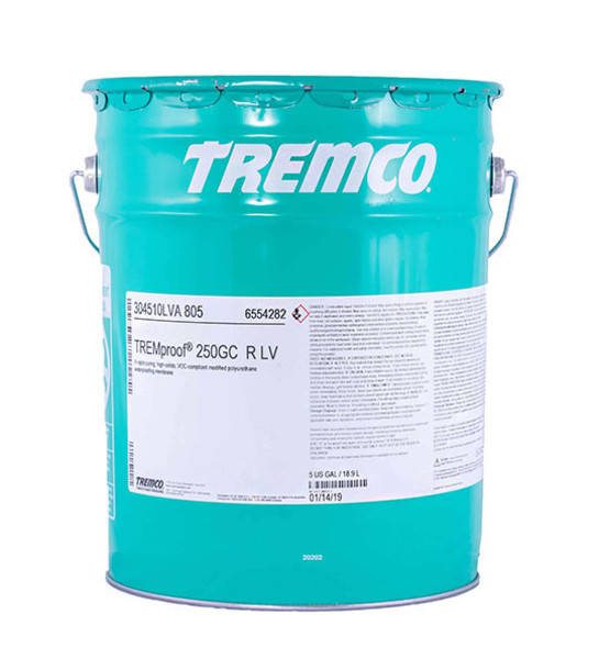 Img of TREMproof 250GC R Membrane