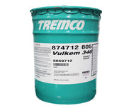 Image of Vulkem Urethane 346 Top Coating per Gallon in 5 Gallon Unit