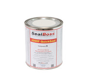Img of 4500F Quickseal Epoxy Paste