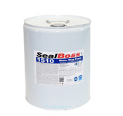 Img of SealBoss 1510 Poly Inj Grout per Gallon in 5 Gallon Unit