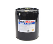 Img of Seal Boss 1640 Structural Foam per 10 Gal. Unit