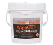 Image of Dumond Watchdog Wipe Out per 1/2 Gallon Unit