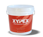 Img of Xypex Patch 'N Plug per Pail of 20 Pounds