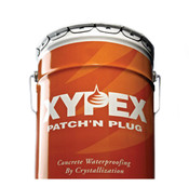 Img Xypex Patch 'N Plug per Pail of 60 Pounds
