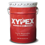 Img of Xypex C-1000 Admix per Pail of 60 Pounds