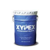 Img of Xypex Concentrate per Pail of 60 Pounds - Gray