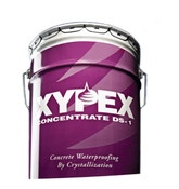 Img of Xypex Concentrate DS-1 per Pail of 60 Pounds
