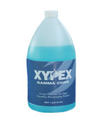 Img of Xypex Gamma Cure per 1 Gallon Unit