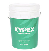 Img of Xypex Modified per Pail of 60 Pounds - Gray