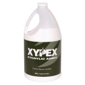 Img of Xypex Xycrylic Admix per 1 Gallon Unit
