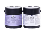 Image of Excel-Coat Primer 120 A&B Kit per 1 Gallon Unit