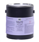 Image of Excel-Coat Primer 120 A Component per 1/2 Gallon Unit