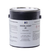 Image of Excel-Coat Base Coating per 1 Gallon Unit