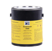 Image of Excel-Coat 300 Top Coat per 1 Gallon Unit