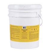 Image of Excel-Coat 300 Top Coat per Gallon in 5 Gallon Unit