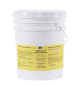 Image of Excel-Crete Additive per Gallon in 5 Gallon Unit - Clear