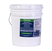 Img of GluDown WaterGrip Adhesive per Gallon in 5 Gallon Unit