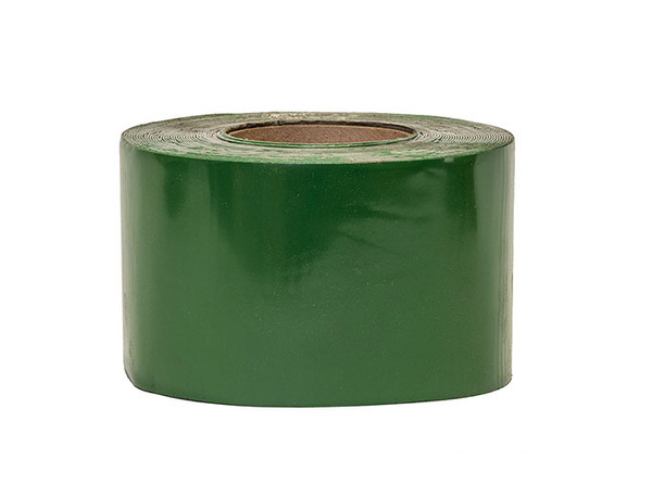 "Image of Kingfield Durotape Seaming and Detail Tape 4"" x 50'"