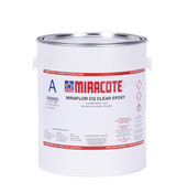 Img of Miracote CQ Part A per 1 Gal