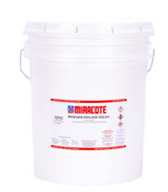 Img of Miracote Drylook Sealer per Gallon in 5 Gallon Unit