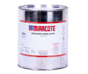 Img of Miracote HDW Sealer - Satin per 1 Gallon Unit