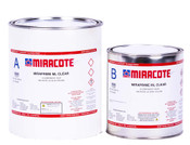 Img of Miracote MiraPrime ML 2A:1B per 1.5 Gallon Unit