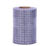 Img of Poly Fabric Ultra 6 x 180' per Roll