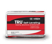 Img of Rapid Set TRU Self Level per Bag of 50 Pounds - Gray