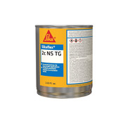 Img of Sika 2C NS TrafficGrade Comp
