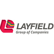 Layfield